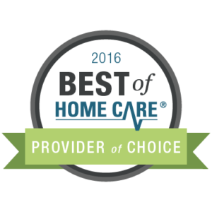 2016_bohc_provider_of_choice