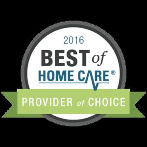 2016_bohc_provider_of_choice