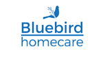 bluebird logo centered.png